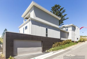1A Busby Close, Merewether, NSW 2291