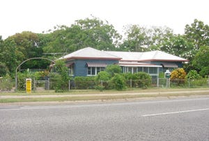 273  Slade Point Road, Slade Point, Qld 4740