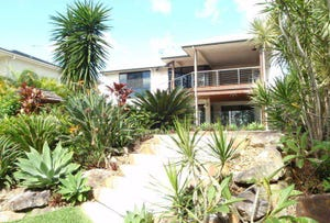 39 Northbank Court, Helensvale, Qld 4212