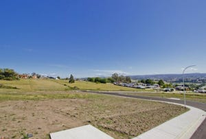 Lot 12, Hillary Heights Estate, St Leonards, Tas 7250