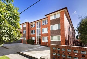 9/8 Kemp Street, Thornbury, Vic 3071