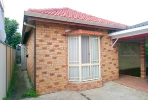86a Woodstock Street, Guildford, NSW 2161