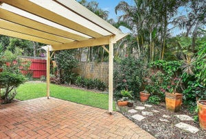 5/33 New Farm Road, West Pennant Hills, NSW 2125