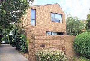 2/43 Strathalbyn Street, Kew East, Vic 3102