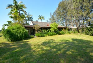 1190 Limeburners Creek Road, Clarence Town, NSW 2321