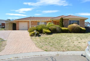 36 Endeavour Ave, Goulburn, NSW 2580