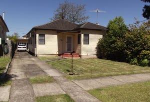 29 Stephenson Street, Birrong, NSW 2143