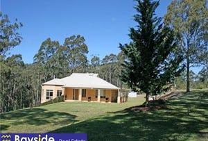 91 Heron Road, Catalina, NSW 2536