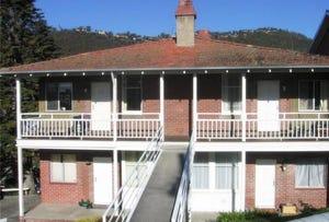 2/360  Davey Street, South Hobart, Tas 7004