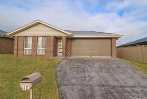 4C Eric Sargent Drive, Bathurst, NSW 2795