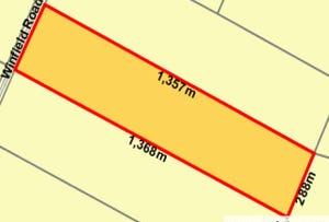 Lot 20, Winfield Road, Tara, Qld 4421