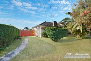 22 Scott Street, Kogarah, NSW 2217