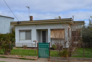 10 Griffiths Street, Stawell, Vic 3380