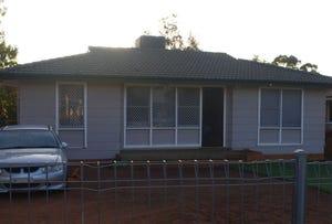 7 Lunar Avenue, Dubbo, NSW 2830