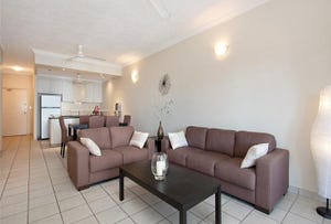 9/37 Sunset Drive, Coconut Grove, NT 0810