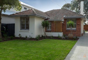 21  Raynes Park  Road, Hampton, Vic 3188