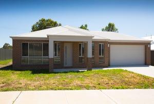72 Wellington Drive, Thurgoona, NSW 2640