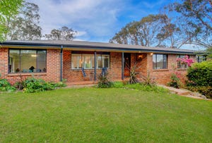 2 Reservoir Street, Mittagong, NSW 2575