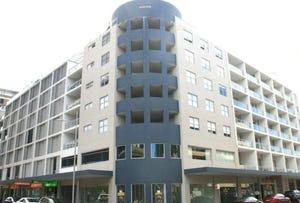 610/22 Charles Street, Parramatta, NSW 2150