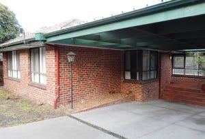 46 Kay Street, Mount Waverley, Vic 3149
