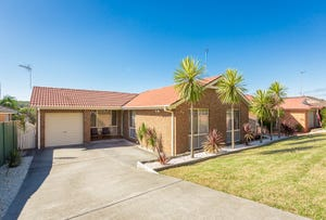 47 Berringer Way, Flinders, NSW 2529