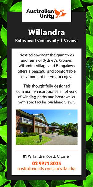 81 Willandra Road, Cromer, NSW 2099