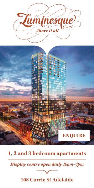 108 Currie Street, Adelaide, SA 5000