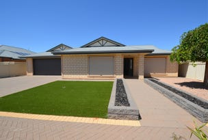 17 Cleary Street, Port Augusta West, SA 5700