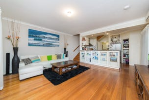 Unit 6, 7 Bellion Drive, Hamilton Hill, WA 6163