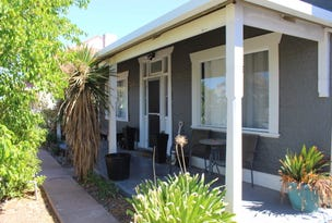30 Esmond Road, Port Pirie, SA 5540