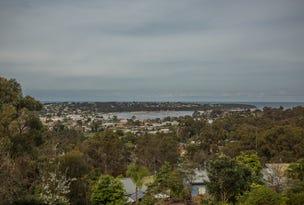 8 Sapphire Crescent, Merimbula, NSW 2548
