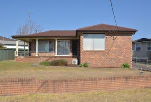 4 Weatherly Street, Booragul, NSW 2284