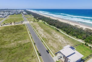 Lot 10 Cylinders Drive, Kingscliff, NSW 2487