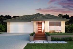 Lot 11 The Springs Estate, Urraween, Qld 4655