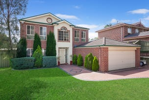 12 Greenhill Drive, Glenwood, NSW 2768