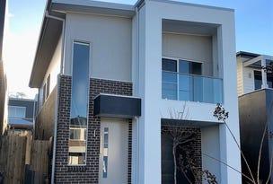 8 Sundew Street | Willowdale, Denham Court, NSW 2565
