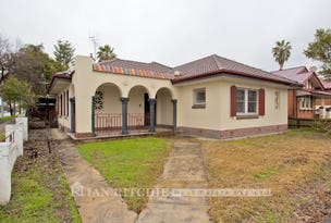 421 Macauley Street, South Albury, NSW 2640
