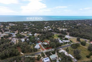 115 Meridan Rd, Golden Beach, Vic 3851