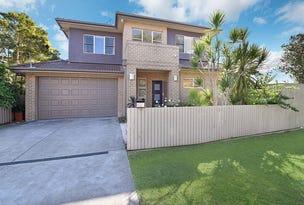 22 School Street, Broadmeadow, NSW 2292