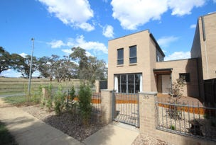 35 Combo Court, Harrison, ACT 2914