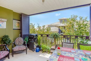 5/3208 Central Place, Carrara, Qld 4211