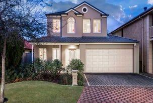 14 Formby Crescent, Port Adelaide, SA 5015