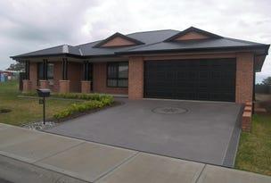 20 Riesling Road, Tamworth, NSW 2340