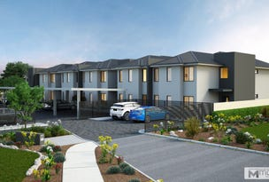 Units on 14 Gelirah Lane, Martin, WA 6110