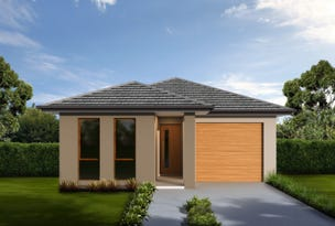 Lot  708 Jindalee Crescent, Nowra, NSW 2541