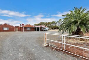181 Argent Road, Penfield, SA 5121