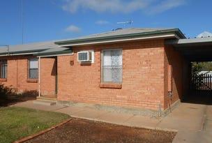 19 Hawke Street, Whyalla Stuart, SA 5608