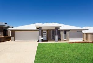 2/90 Barmedman Ave, Gobbagombalin, NSW 2650
