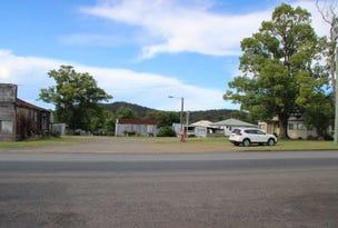 7 Richmond Street, Bulahdelah, NSW 2423