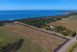 22 Sea Esplanade, Burnett Heads, Qld 4670